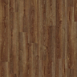 Verdon Oak 24885 Transform LVT
