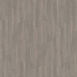 Verdon Oak 24936 Transform LVT