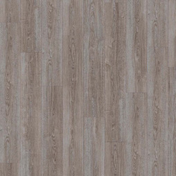 Verdon Oak 24962 Transform LVT