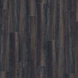 Verdon Oak 24984 Transform LVT