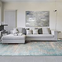 Karma Rugs by Nourison