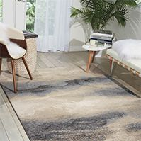 Maxell Rugs by Nourison