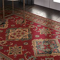 Maymana Rugs by Nourison