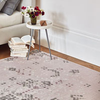 Marit rugs by Villa Nova