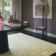 Wedgwood Home Arris Rugs