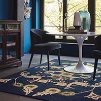 Wedgwood Home Persia Rugs
