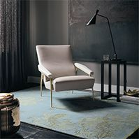 Wedgwood Home Tonquin Rugs