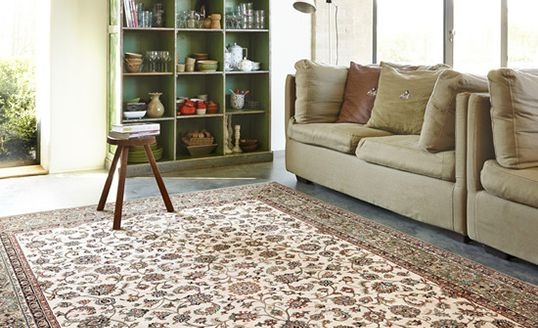 Designer Custom Rugs And Flooring Uk