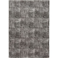 Lazlo rugs by Romo