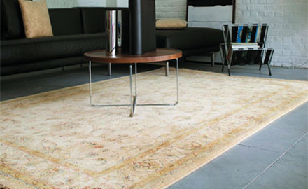 Machine Made Area Rugs at Bold Rugs | Free Shipping and Huge Savings