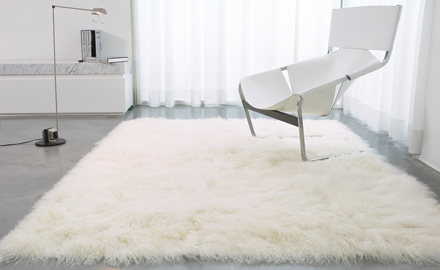 Sheepskin Rugs Amp Pelts Luxurious Sheepskin Alpaca