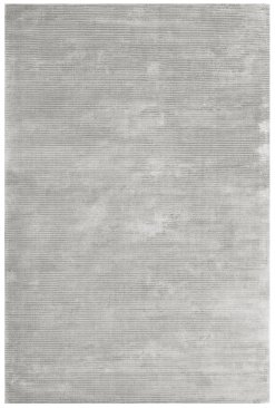 Viscose Bellagio Rug