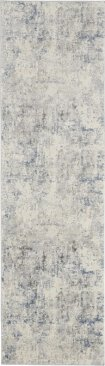 Rustic Textures RUS07 Ivory Grey