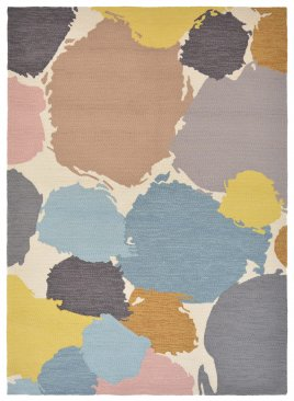 Harlequin Paletto Outdoor Shore 444204