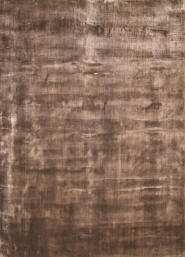 Viscose Alloy Rug