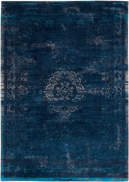 Wool The Fading World Collection rug