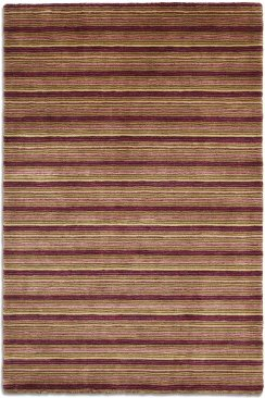 Wool Seasons rug