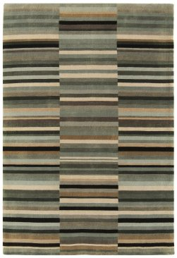 Wool Jacob Rug