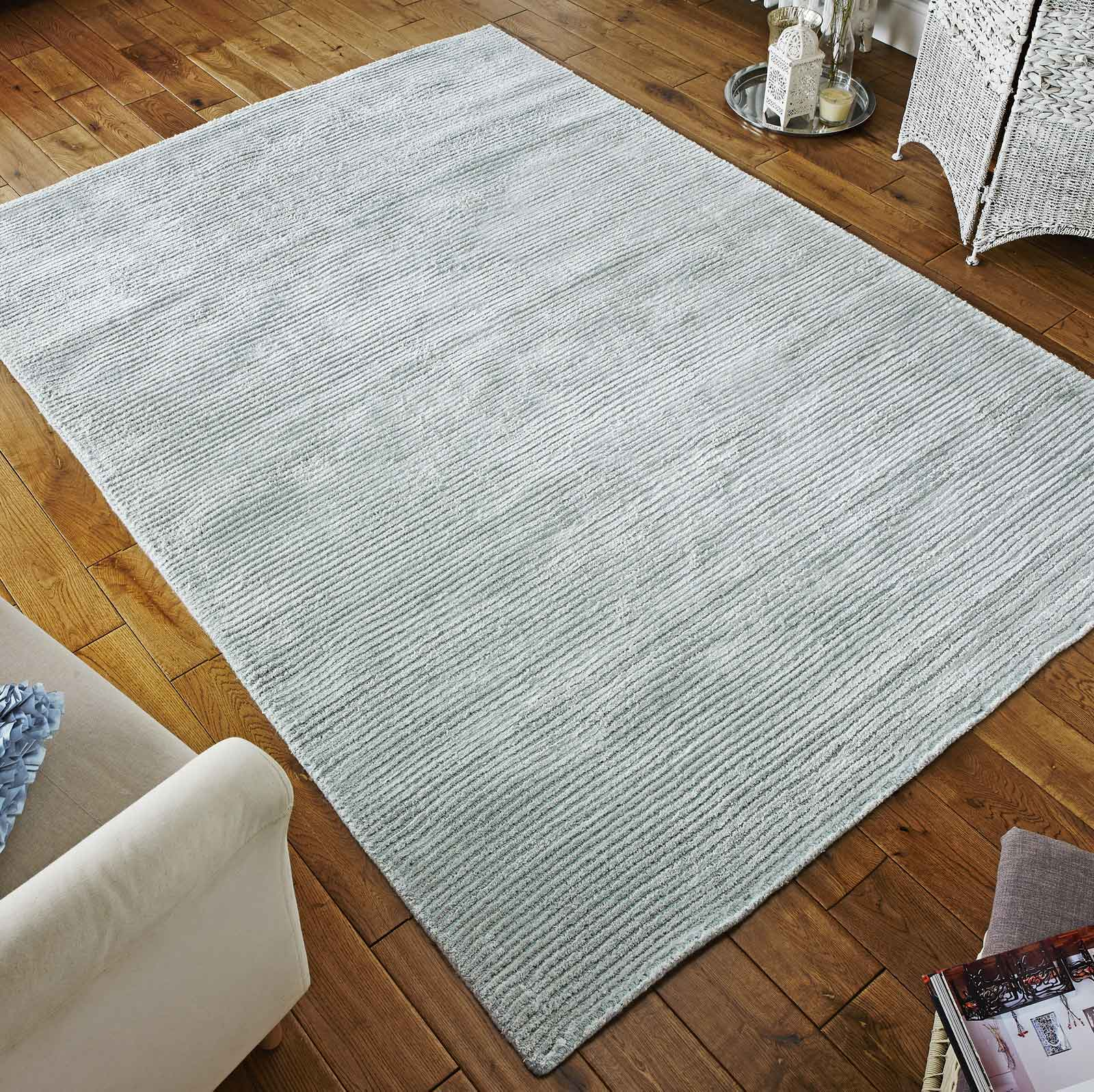 rug x nuloom the ft verona p area rugs dark blue
