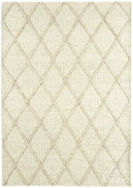 Katherine Carnaby Coast CD02 Diamond Cream