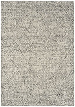 Katherine Carnaby Coast CD03 Diamond Grey Marl