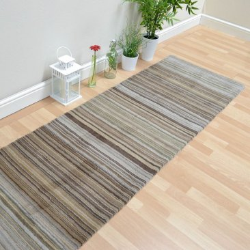 Pimlico Natural Runner