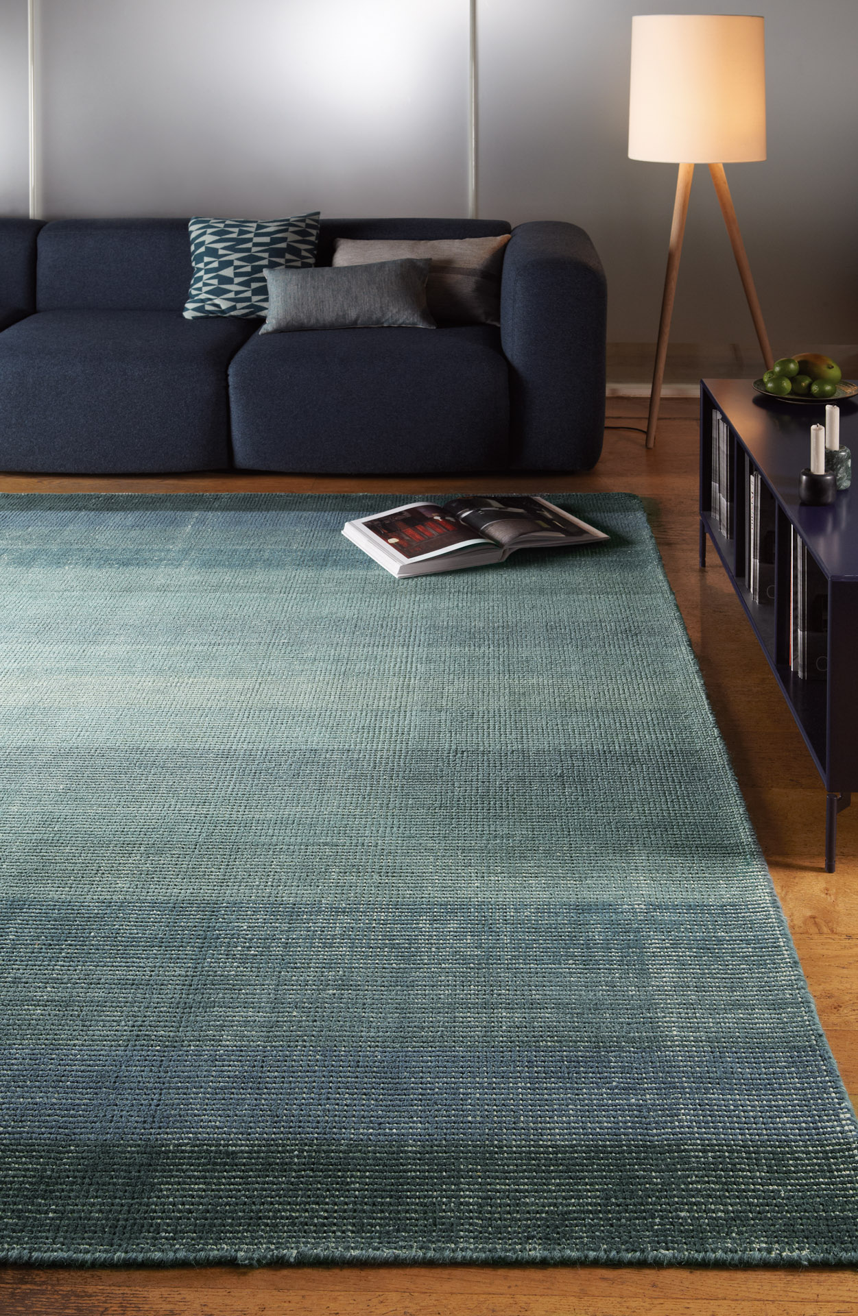 willey cezanne in stylish reviews art rc large moderne furniture rug interior network torino x modern navy ombre webster blue area temple