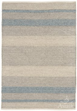 Wool Fields Rug
