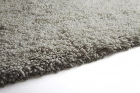 Wool Beauticious rug