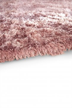 Polyester Snuggles rug