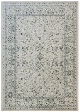 Polypropylene Windsor rug