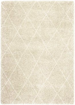 Modern Traditional Designer Amp Custom Rugs And Flooring