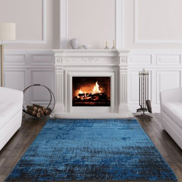 Polypropylene Revive Rug