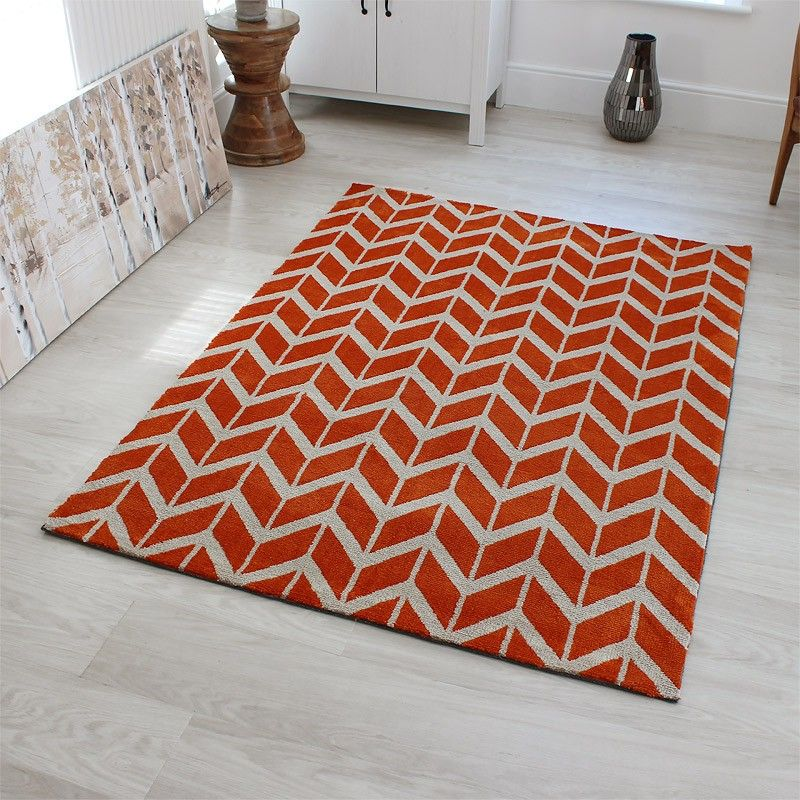 that size orange most rhneaststylecom incredible indoor outdoor area collection this features exceptional ikea of is rugs rhpinterestcom rug and love best entryway carpet design you will full teal several