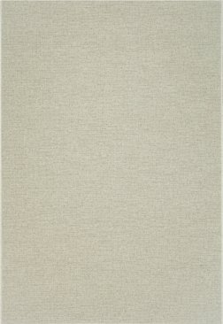 Wool Highline Rug