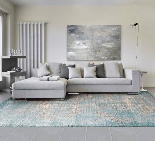 collection wool house by rst rug c india rust from rugs nourison