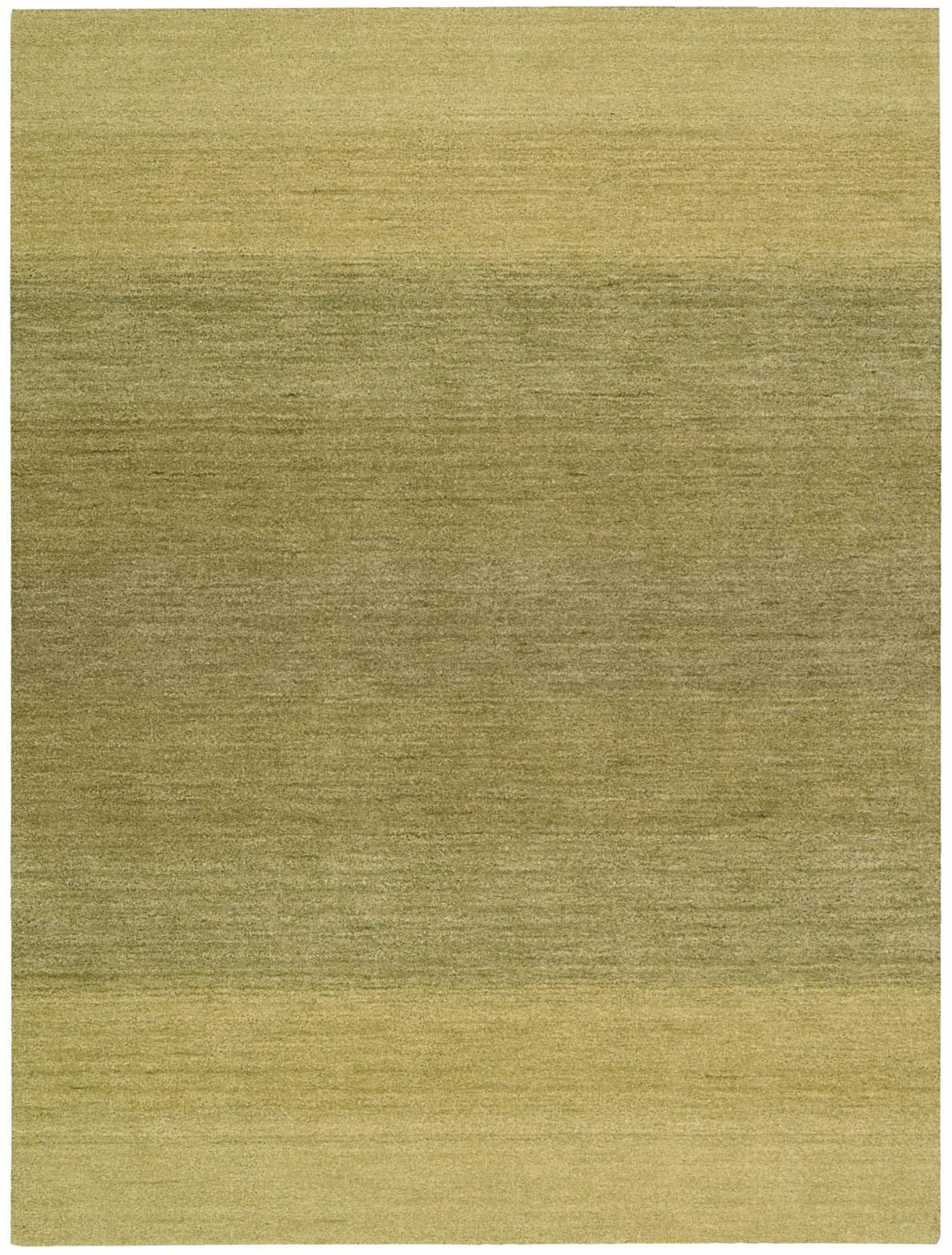 Linear Glow CK rug GLO01 Verbe