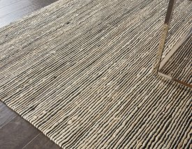 Natural Monsoon rug