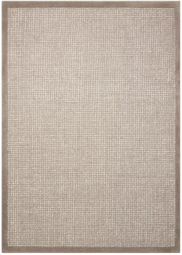 Wool River Brook Rug
