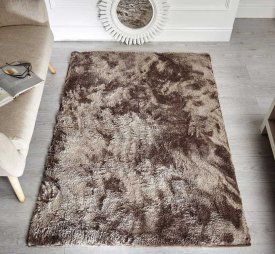 Polyester Serenity Rug