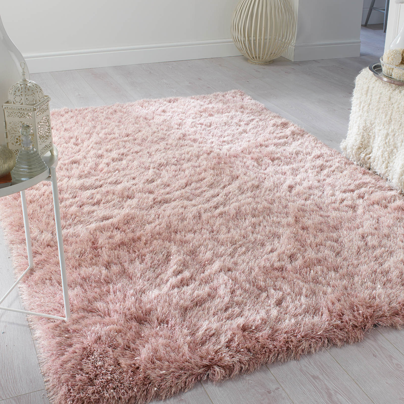 Ikea Adum Rug Light Brown Pink: Rugs Ideas