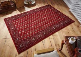 Wool Royal Classic Rug