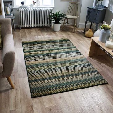 Polypropylene Apollo Rug