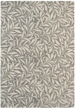 Wool Willow Bough Rug