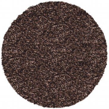 Polypropylene Twilight Rug