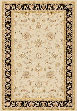 Polypropylene Viscount Rug