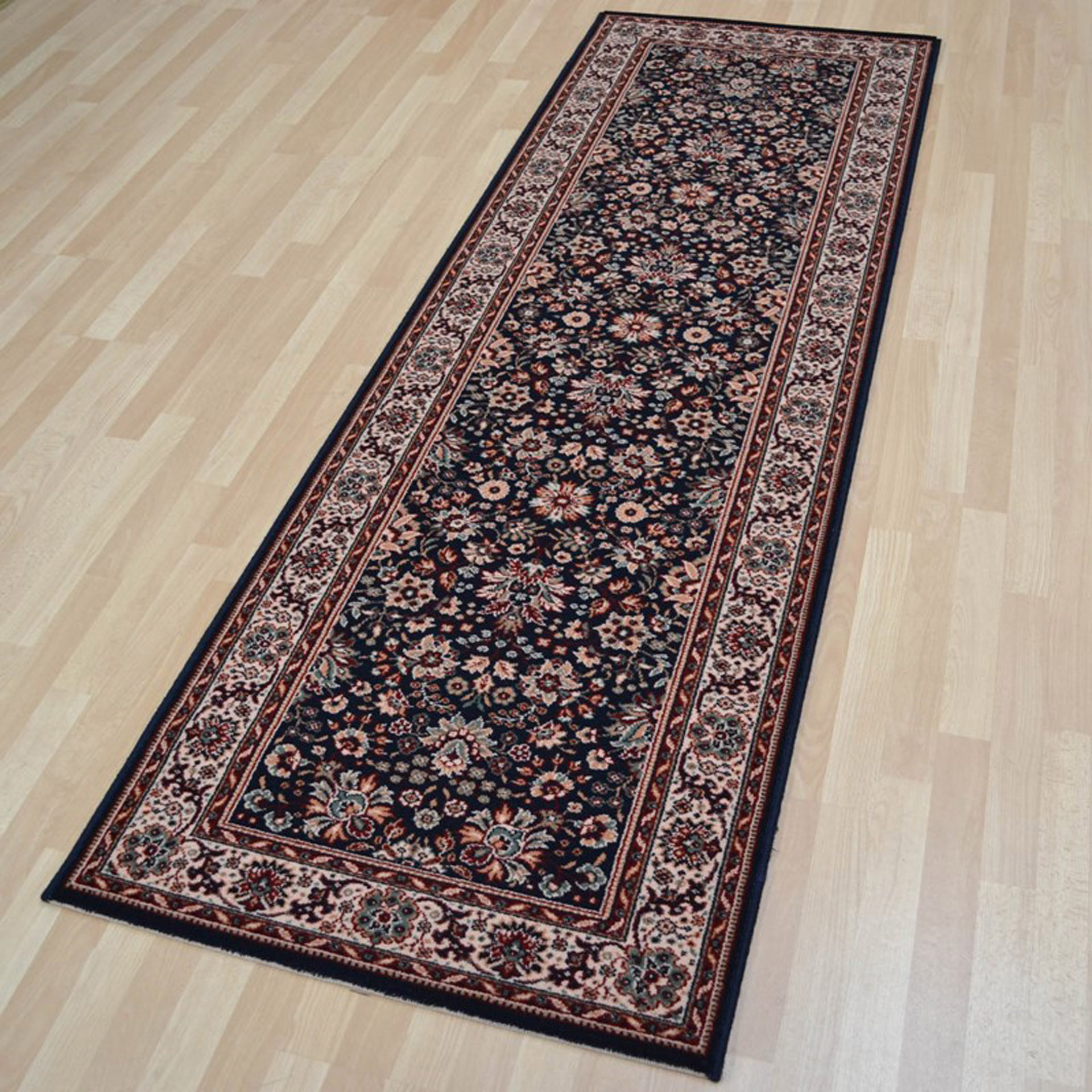 Lano Royal Runner 1561-509 Rug