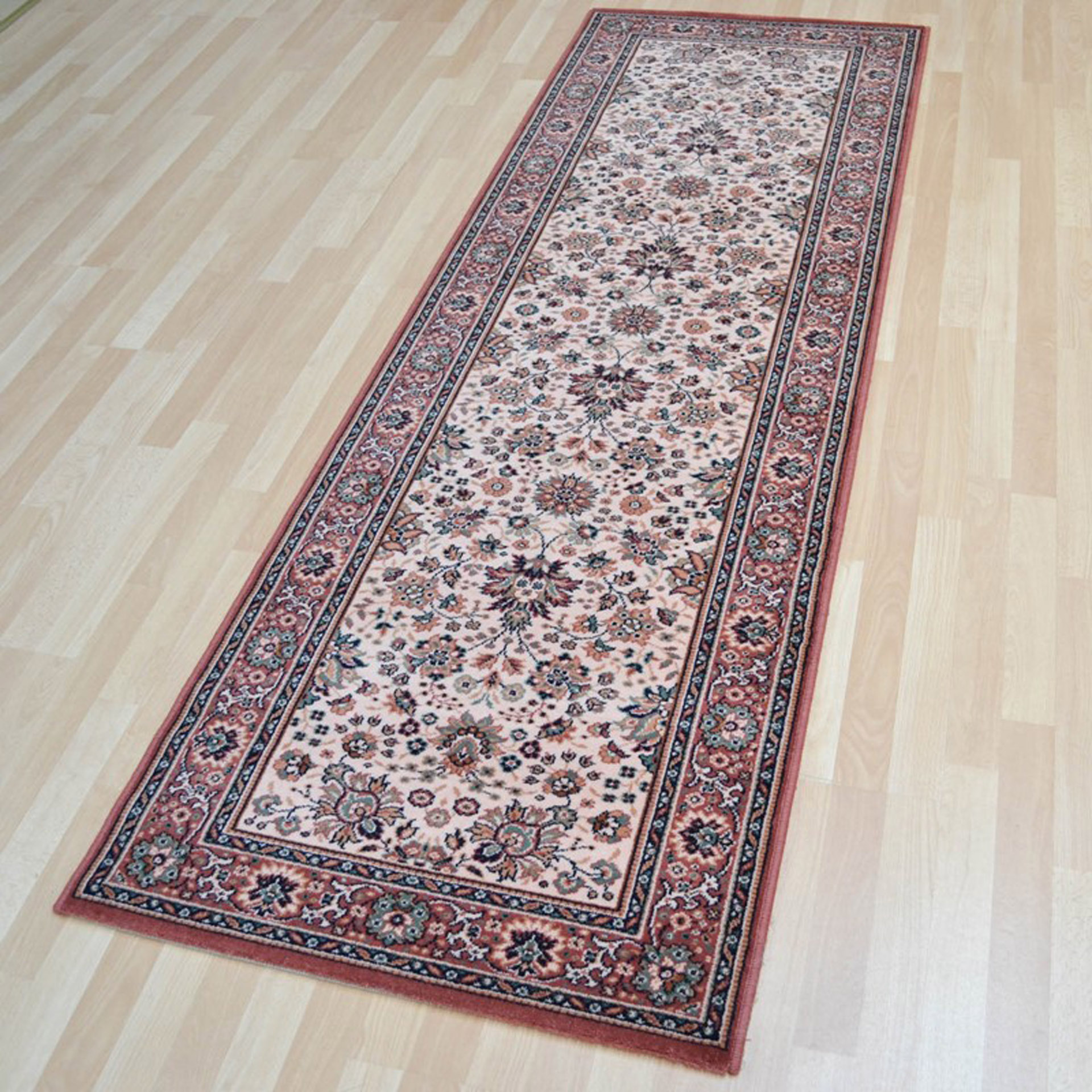 Lano Royal Runner 1561-515 Rug