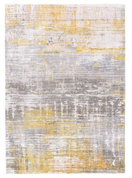 Cotton Atlantic Rug