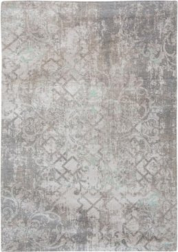 Cotton Fading World Babylon Rug